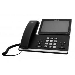 Yealink SIP-T58V IP Telefon...