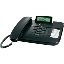 Gigaset Komfort-Telefon...