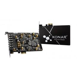 ASUS Xonar AE PCIe R,...