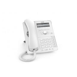 Snom D715, VoIP-Telefon, 4381