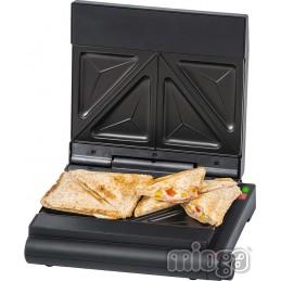 Steba SG 55 Multi-Snack...