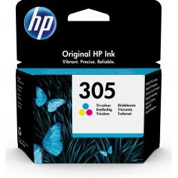 icecat_Media IT Tintenpatrone color HP 305XL 3YM60AE co, 31-200-394