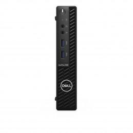 icecat_Dell OptiPlex 3080 MFF, PC-System, 7RDCW