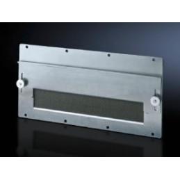 icecat_Rittal Modulplatte f.Kabeldurchführung TS 8609.170, 8609170