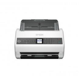 icecat_EPSON WorkForce DS-730N Dokumentenscanner, B11B259401
