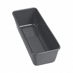 icecat_Kaiser La Forme Plus Brotback- form 35 cm für 1500 g, 2300637211