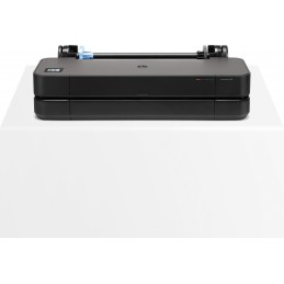 icecat_Hewlett Packard HP DesignJet T230 Großformatdrucker A1, 5HB07AB19