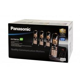 Panasonic KX-TG6724GB...