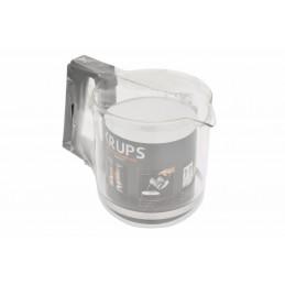 Krups XB9004 Kaffeekanne...