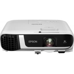 icecat_EPSON EB-FH52, LCD-Beamer, V11H978040