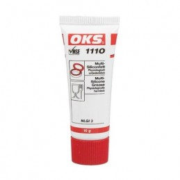 OKS 1110 Multi-Silikonfett...