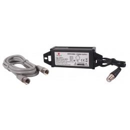 icecat_TRIAX Netzteil für TMS13 17 mit F-Anschluss TMS PSU 18VDC 2A, 300374