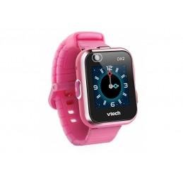 icecat_VTech Kidizoom Smartwatch DX2, 80-193854
