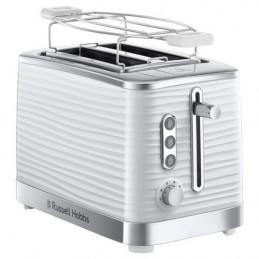 RUSSELL HOBBS Toaster...