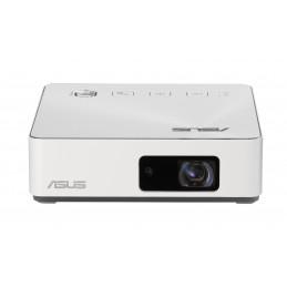 icecat_Beamer ASUS S2  LED Projector white, 90LJ00C2-B01070