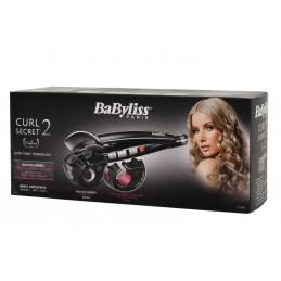 BaByliss C1300E  Curl...