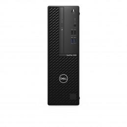 icecat_Dell OptiPlex 3080 SFF (WR1J6), PC-System, WR1J6