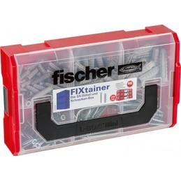FISCHER FIXtainer -...