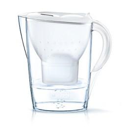 BRITA Wasserfilter...