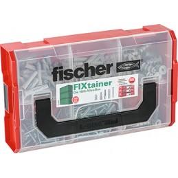 FISCHER 532893, 532893