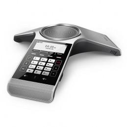 Yealink IP Konferenztelefon...