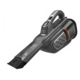 icecat_Black & Decker Akku Handsauger 18 V, BHHV520BT