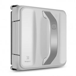 icecat_Ecovacs Winbot 880 Fenster Wischroboter, 6943757613878
