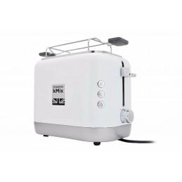 Kenwood TCX751WH Toaster...