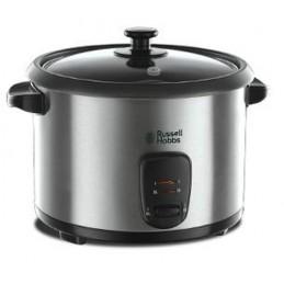 RUSSELL HOBBS 19750-56 Cook...