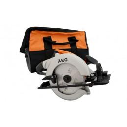 AEG Powertools KS55 - C...
