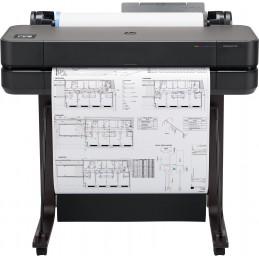 icecat_Hewlett Packard HP DesignJet T630 Großformatdrucker A0, 5HB09AB19