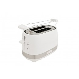 DeLonghi Toaster Active...