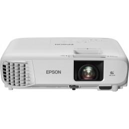 icecat_EPSON EB-FH06, LCD-Beamer, V11H974040