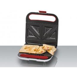 Steba SG 16 Sandwichmaker,...