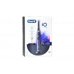Braun Oral-B iO Series 9N...