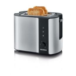 Severin Toaster 2 Scheiben...