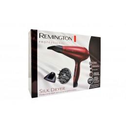 Remington AC 9096, 45485...