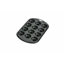 icecat_Kaiser Inspiration Mini-Gugelhup Muffinform für 12 Muffins, 2300646176
