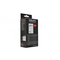 Krups F054-001B  Spezial...
