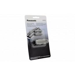 Panasonic WES 9013 Y 1361,...