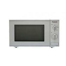 Panasonic NN E 221 MMEPG,...