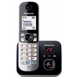 Panasonic KX-TG6821GB...