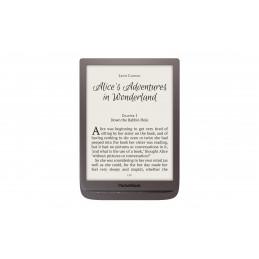 icecat_PocketBook InkPad 3 dark brown, PB740-X-WW