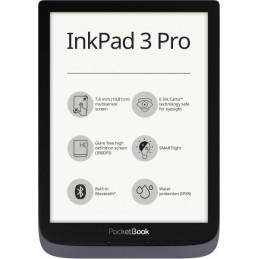 icecat_PocketBook InkPad 3 Pro - metallic grey, PB740-2-J-WW