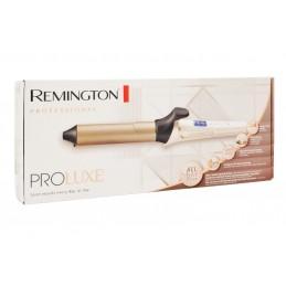 Remington CI9132 Lockenstab...