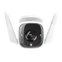 icecat_TP-Link Tapo C310 Outdoor Security WiFi IP Netzwerkkamera, Tapo C310
