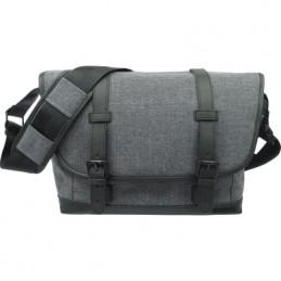 Canon MS10 Messenger Bag,...