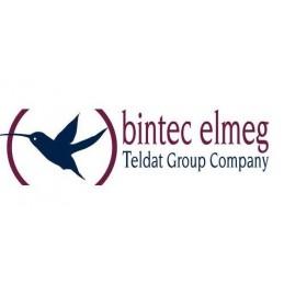 icecat_BINTEC Service Package  extra large , 5500001187