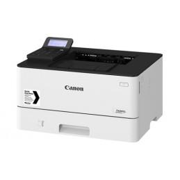 Canon i-SENSYS LBP226dw,...