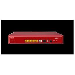 BINTEC RS123 Gigabit...